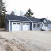 Mobile Home for Sale: Ranch, Manufactured Home - Ellsworth, ME, Ellsworth, ME