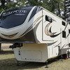 RV for Sale: 2019 SOLITUDE 377MBS