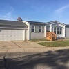 Mobile Home for Sale: 3 Bedroom 2 Bathroom w/ a Garage! , Flint, MI