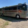 RV for Sale: 1975 COACH