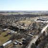 Mobile Home Park for Sale: Washington Springs MHC, Okawville, IL