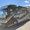 RV for Sale: 2006 EAGLE 42R