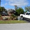RV Lot for Sale: Nature Coast Landings RV Resort, Crystal River, FL