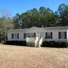 Mobile Home for Rent: Manufactured Home - Richlands, NC, Richlands, NC