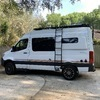 RV for Sale: 2019 MODE 4X4