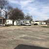 Mobile Home Park for Sale: Park in City Near University, Stephenville, TX