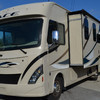 RV for Sale: 2016 Ace 29.4