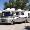 RV for Sale: 2003 Southwind
