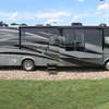 RV for Sale: 2011 GEORGETOWN 378TS