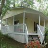 Mobile Home for Sale: Manufactured, Single-Wide - New London, NC, New London, NC