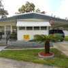 Mobile Home for Sale: Fully Furnished 1 Bed/1 Bath, Move In Ready, Clearwater, FL
