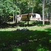 Mobile Home for Sale: Manuf/Mobile, Single Family - Columbia, NH, Columbia, NH