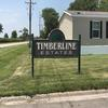 Mobile Home Park for Sale: Echo Valley I & II, Timberline Estates, West Burlington, IA