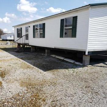 189 Mobile Homes for Sale near Sweetwater, TN