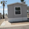 Mobile Home for Rent: 2 Bed 2 Bath 2011 Champion