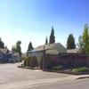 Mobile Home Park: Country Fair Estates, Dunnigan, CA