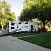 RV for Sale: 2008 Fuzion 373