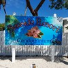 RV Lot for Sale: Key West Seaside Resort RV Lot, Key West, FL