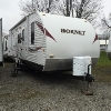 RV for Sale: 2011 HORNET 26RBS