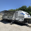 RV for Sale: 2020 CHEROKEE ALPHA WOLF