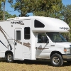 RV for Sale: 2010 Majestic 19G