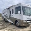 RV for Sale: 2009 HURRICANE 34N