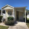 Mobile Home for Rent: 2006 Palm Harbor