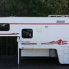 RV for Sale: 2001 820