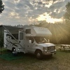 RV for Sale: 2009 CHALET 222BR