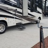 RV for Sale: 2012 GEORGETOWN