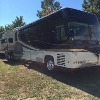 RV for Sale: 2001 Newell 45-102