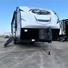 RV for Sale: 2021 CHEROKEE ALPHA WOLF 26DBH-L