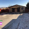 Mobile Home for Sale:  2 Cabernet | Family And Entertaining Bonanza!, Reno, NV