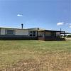 Mobile Home for Rent: LSE-Mobile - Meridian, TX, Meridian, TX