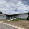 Mobile Home for Sale: Manufactured Home, 1 story above ground, Manufactured - Pima, AZ, Pima, AZ