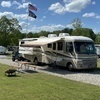 RV for Sale: 2000 35' VISION