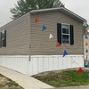 Mobile Home for Sale: Make this your forever home!, Pleasant Valley, MO