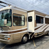 RV for Sale: 2005 TROPICAL T370