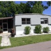 Mobile Home for Sale: 1974 Gemi