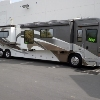 RV for Sale: 2008 ALLURE 470 CRANE PRARIE