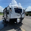 RV for Sale: 2021 ROCKWOOD GEO PRO G19QB