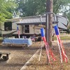 RV for Sale: 2013 LAREDO 292RL