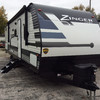 RV for Sale: 2021 290KB