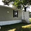 Mobile Home for Sale: 2-Bdrm, 1-Bth Home for Sale Brand New, Utica, NY