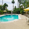 Mobile Home Park: Casa del Sol Resort West, Peoria, AZ