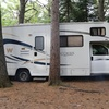 RV for Sale: 2007 ACCESS 29T