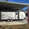 RV for Sale: 2014 CAMPLITE 21RBS