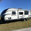 RV for Sale: 2016 NORTH TRAIL 27BHDS