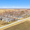 Mobile Home Park for Sale: Central Illinois Portfolio, Watseka, IL