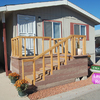 Mobile Home for Sale: 46 Primton | A Perfect Home!, Fernley, NV